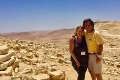 Adults Only Tours to Israel - Israel Discovery Tours