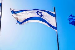 Family Bar/Bat Mitzvah Tours to Israel - Israel Discovery Tou